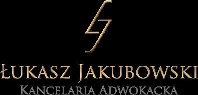 Łukasz Jakubowski